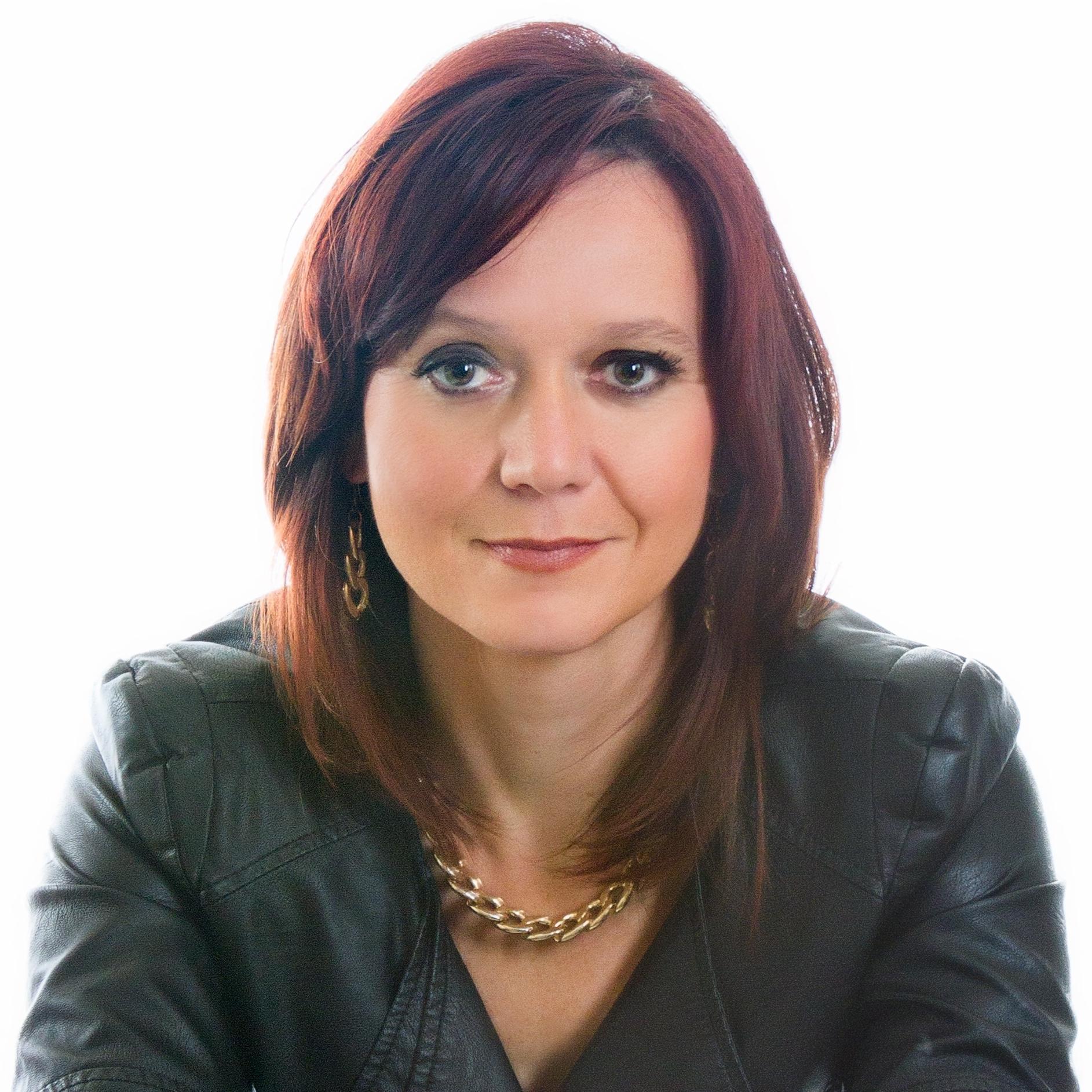 Natalie Forest Social Profile