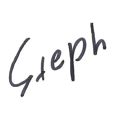 STEPHH ❤️ 스테파니 | Social Profile