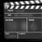 FilmRebootIdeas
