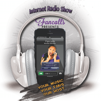 FanCalls | Social Profile