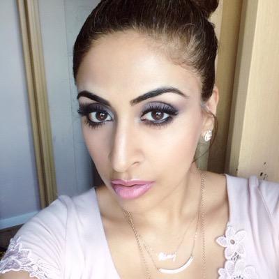 Rimy Thandi | Social Profile