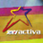 RnvActivafm profile