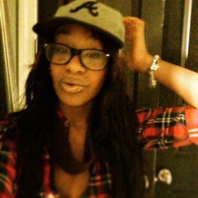 Bobbi Kristina H.G. | Social Profile