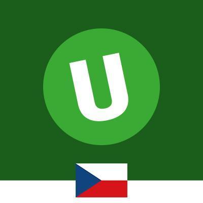 Unibet CZ/SK