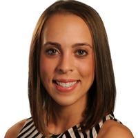 Lauren Soriano | Social Profile