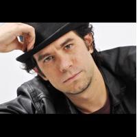 Claudio Herrera   Social Profile