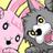 @Doggy_KisaragiM