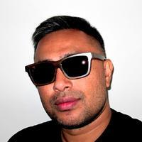 DJ Daddy Dog | Social Profile