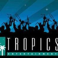 @TropicsEnt