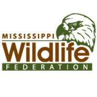 MS Wildlife Fed | Social Profile