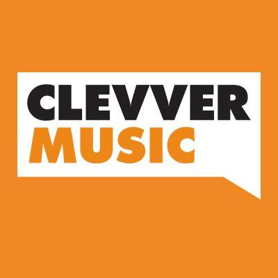 ClevverMusic Social Profile