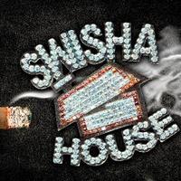 IG: SwishaBlast | Social Profile