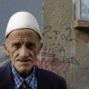Албанский Укроп (@AndreyGovoruha)