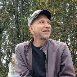Pete Danko | Social Profile