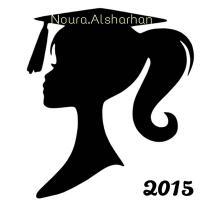 noura♡ | Social Profile