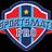 SportsMatePro
