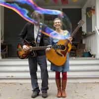 The Weepies | Social Profile