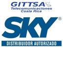 Gittsa Costa Rica