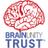 BrainUnityTrust profile