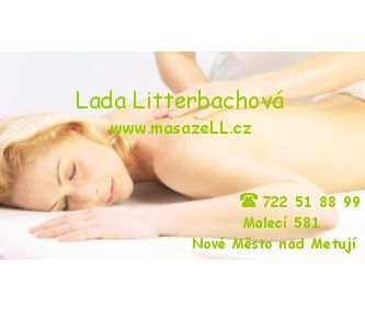 Lada Litterbachová
