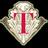 TrentadueWinery profile
