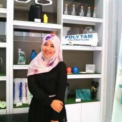 ItsnaMa | Social Profile