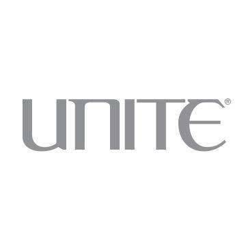 UNITE Hair Care Social Profile