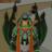 The profile image of Steve_The_Nub