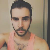 Andrew McKenzie | Social Profile