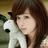 @erosugi_jyoshi