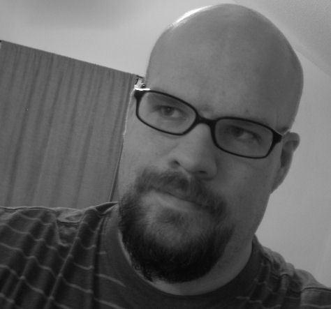 Jason Dean(12Robots) Social Profile