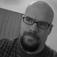 Jason Dean(12Robots) | Social Profile