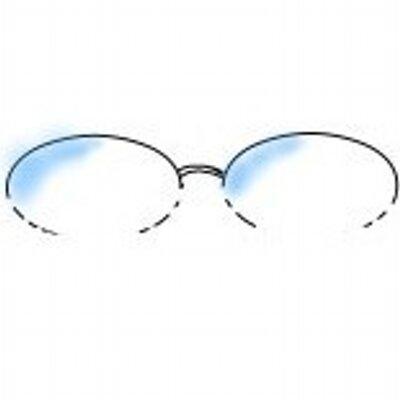 m_glasses | Social Profile
