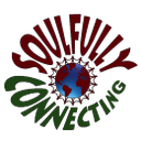 Soulfully Connecting