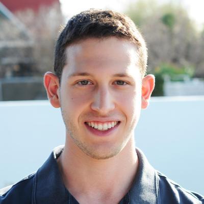 Andrew Vigotsky | Social Profile