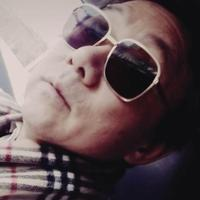 엄창섭 (Chang-Sub Uhm) | Social Profile