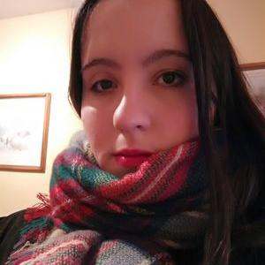 Laura Pina | Social Profile