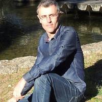 Gabriel Plassat | Social Profile
