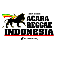 ACARA REGGAE !! | Social Profile