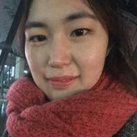 Jihyeon Yoon | Social Profile