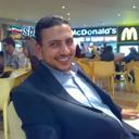 Mohamed al3zomy (@0127_971) Twitter