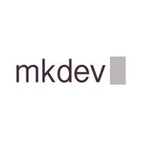 mkdev_me