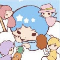ごっちゅ@えび大阪交換探   Social Profile