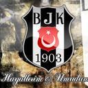 emirhan türk (@002_050) Twitter