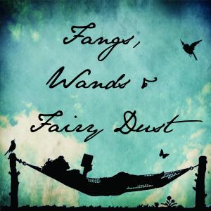 FangsWands&FairyDust | Social Profile