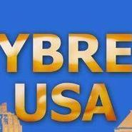 DayBreak USA | Social Profile