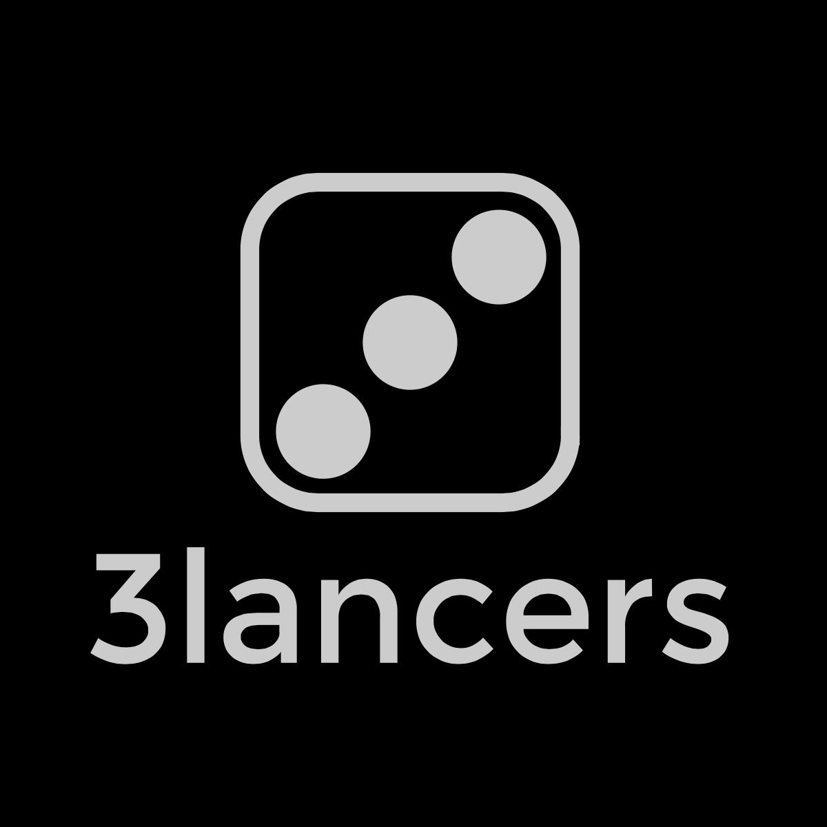 3lancers