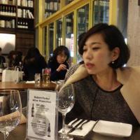 SoLovely_째니 =) | Social Profile