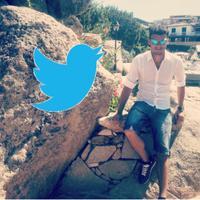 Marcello  Sannino | Social Profile