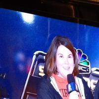Kelly Burleson | Social Profile